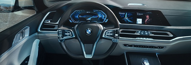 2019 BMW X8 And X8 M Price, Specs And Release Date >> 2019 Bmw X8 And X8 M Price Specs And Release Date 2020 Best Suv