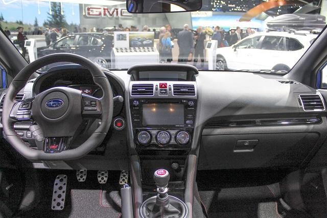 2020 Subaru Crosstrek XTI Redesign, Price >> 2020 Subaru Crosstrek Xti Redesign Price 2020 Best Suv Models