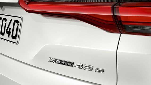 2021 BMW X5 Will Introduce Electric Version >> 2021 Bmw X5 Will Introduce Electric Version 2020 Best Suv Models